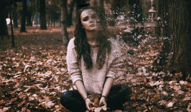 5 ψυχοθεραπευτές δίνουν συμβουλές για το πως να αντιμετωπίσεις τις κρίσεις άγχους σου