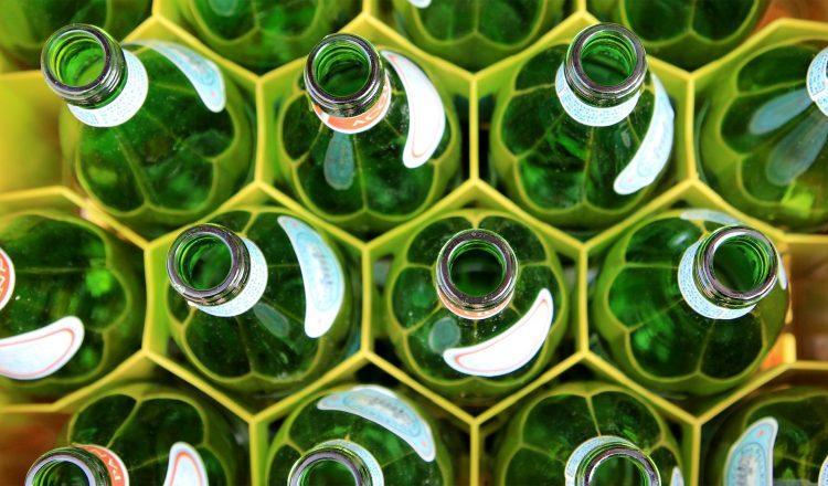 17 πράγματα που πετάς στην ανακύκλωση ενώ δεν πρέπει