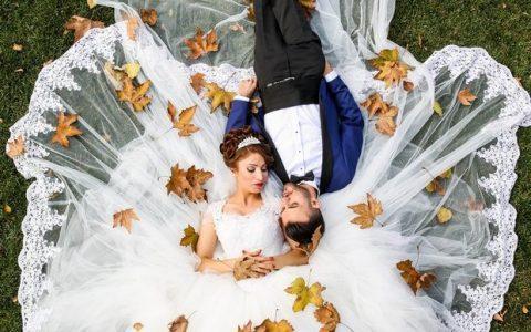 Ποιες είναι οι προϋποθέσεις για έναν υγιή γάμο;
