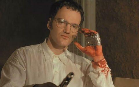 4 ταινίες του Quentin Tarantino που θέλουμε να δούμε ξανά