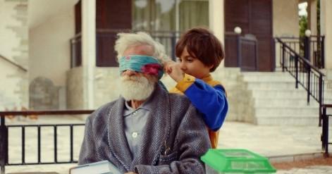 5 ελληνικές ταινίες μικρού μήκους που αξίζει να δεις