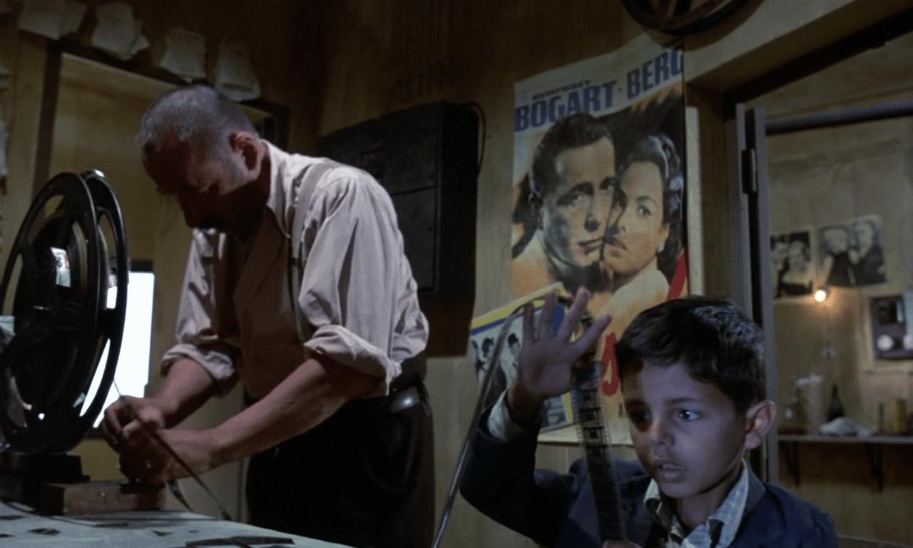 4+4 κορυφαίες Ιταλικές ταινίες που θέλουμε να δούμε και να ξαναδούμε!