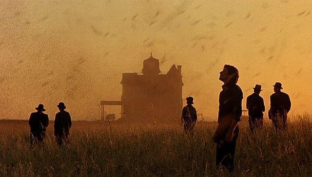 Η 100 ταινές με την καλύτερη κινηματογράφηση όλων των εποχών