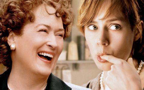 """Οι 7+1 καλύτερες """"γκουρμέ"""" ταινίες που σου ανοίγουν κυριολεκτικά την όρεξη!"""