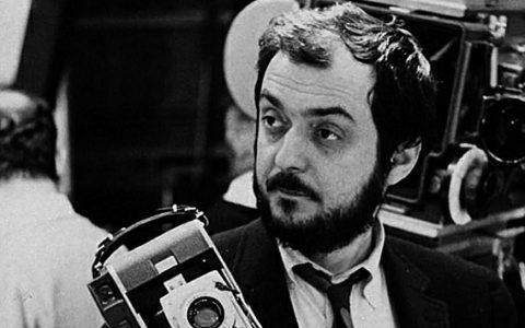 Στάνλεϊ Κιούμπρικ | Ο ιδιοφυής σκηνοθέτης που έβλεπε το ... μέλλον