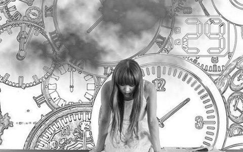 Αναβλητικότητα: από τους μεγαλύτερους εχθρούς στη ζωή μας –  ίσως και του χρόνου!