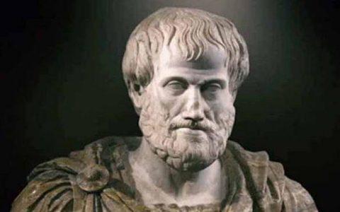 Αριστοτέλης: ο κορυφαίος των κορυφαίων, αλλά τον γνωρίζουμε;