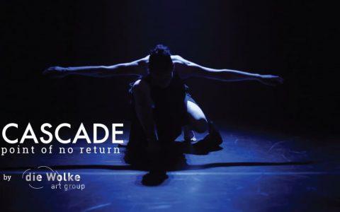 Die Wolke Art Group | Παραστάσεις χορού διαθέσιμες για streaming