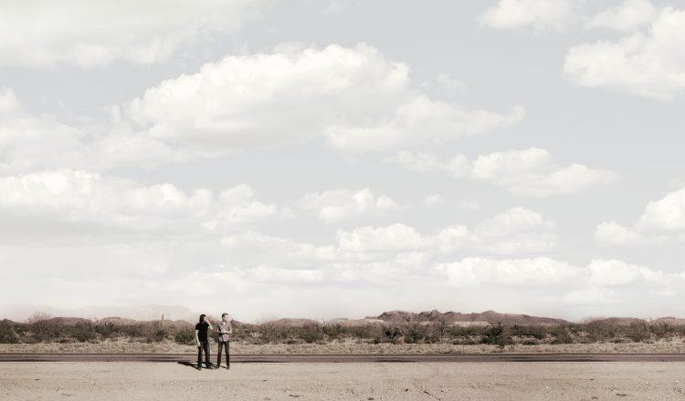 8 ντοκιμαντέρ που αξίζει να παρακολουθήσεις στο Netflix