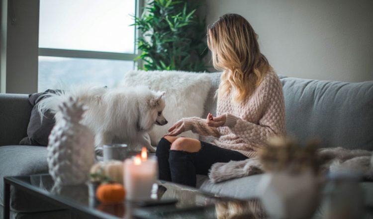 30 + 2 πράγματα να κάνεις όταν βαριέσαι στο σπίτι