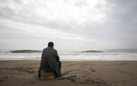 7 τύποι μοναξιάς που όλοι βιώνουμε