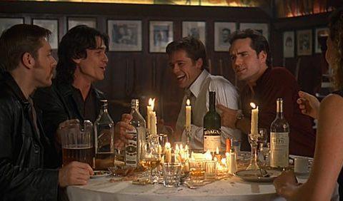 10 εξαιρετικές ταινίες των '90s που ίσως να μην έχεις δει