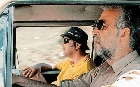 Σύγχρονες ελληνικές ταινίες που μπορείς να δεις online δωρεάν