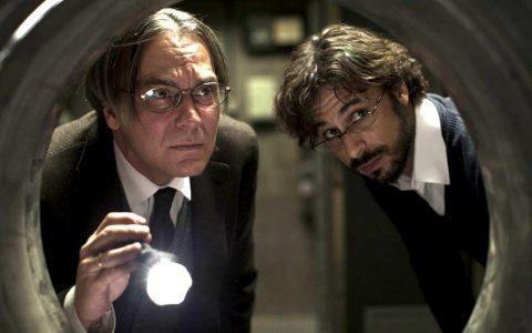 4 ισπανικές ταινίες μυστηρίου που θα σε κρατήσουν σε αγωνία