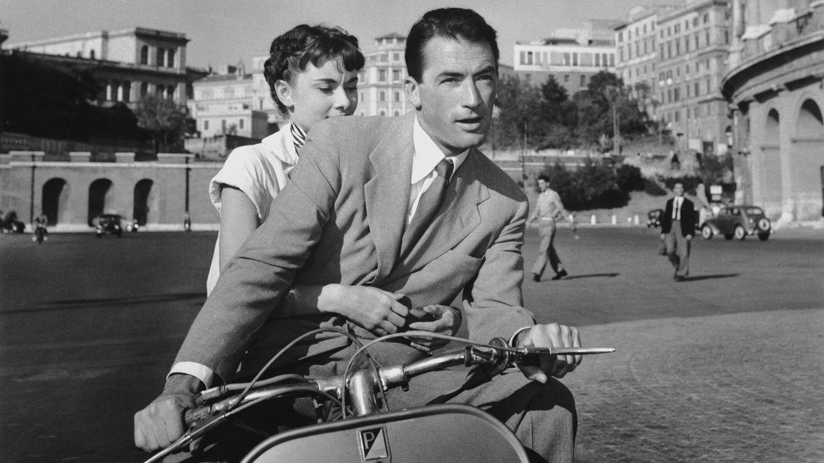 7 ταινίες για να ερωτευτείς παράφορα την Ιταλία!