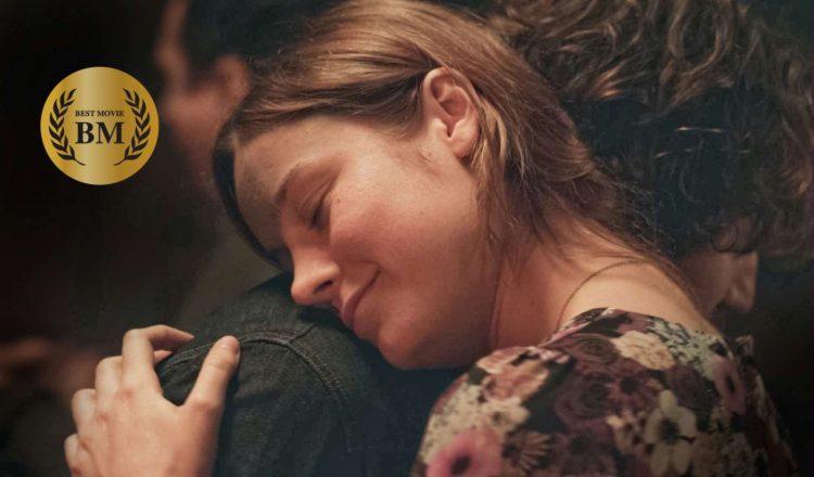 "Best Movies #5: ""Short Term 12"" μια ταινία που σου ""ζεσταίνει"" την καρδιά"
