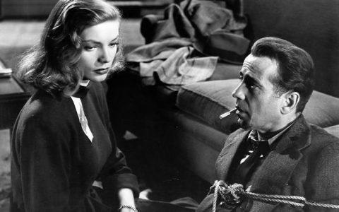 5 παλιά αριστουργηματικά film noir που  θα σε συναρπάσουν