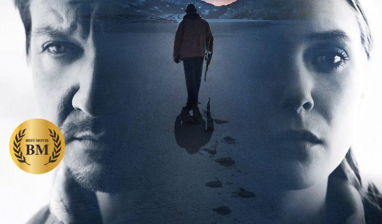 "Best Movies #6: ""Wind River"" εξελίσσεται αργά μέχρι την απόλυτη εκδίκηση"