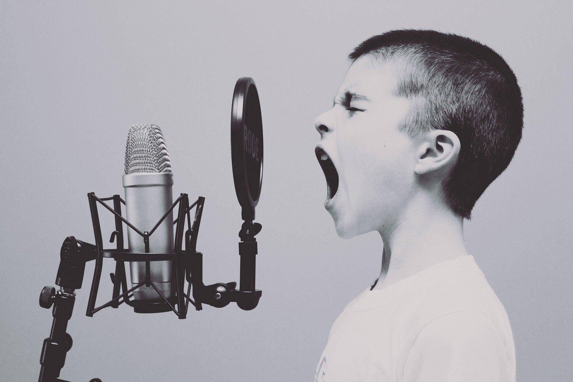 Παιδί: 24 δραστηριότητες για να αξιοποιήσετε το χρόνο σας στο σπίτι