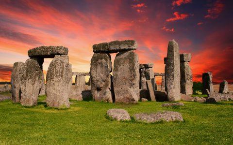 """12 εκπληκτικά μέρη του κόσμου που μπορείς να """"επισκεφτείς"""" ψηφιακά"""