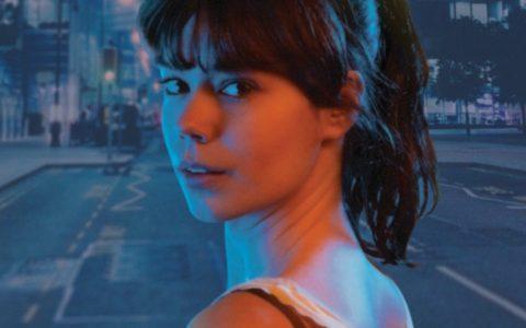 """Victoria"", μια ταινία με αγχωτική ένταση μέχρι το τέλος"