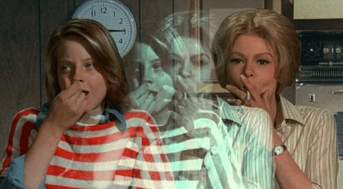 5 ταινίες για να δεις με τη μητέρα σου