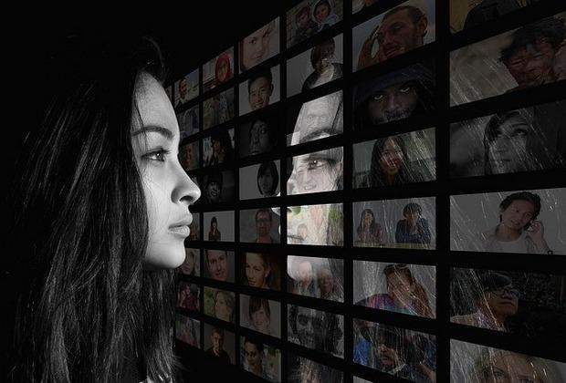 Επικοινωνία τώρα… του Ηλία Γιαννακόπουλου