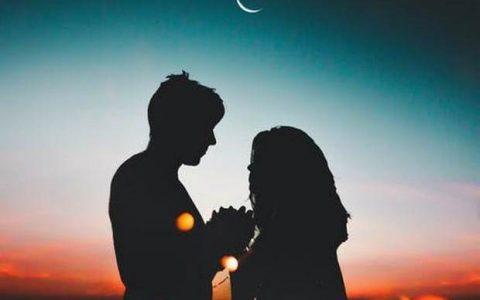 Η αγάπη θα έρθει εκεί που δεν το περιμένεις