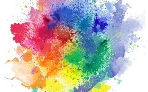 Παιδική και εφηβική διαδικτυακή έκθεση εικαστικών τεχνών