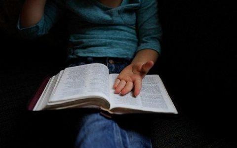 Πως οι μαθησιακές δυσκολίες μπορούν να οδηγήσουν το παιδί σας στην κατάθλιψη