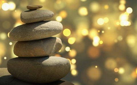 Τελειομανία: πώς μπορείς να τη διαχειριστείς και να βελτιώσεις την ποιότητα ζωής σου;