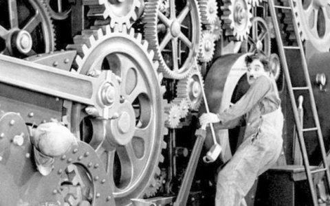 Το αίτημα για εργασία και το «δικαίωμα στην τεμπελιά», του Ηλία Γιαννακόπουλου