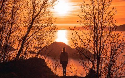 Χειροποίητος παράδεισος, από την Τζουλιάνα Ντότσι- Ντέλεϊ