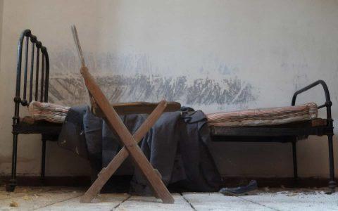 """Το Φωτογραφικό Λεύκωμα  """"Μνήμες από τα χρόνια του Χάνσεν"""" στο 39ο Φεστιβάλ βιβλίου Θεσσαλονίκης"""