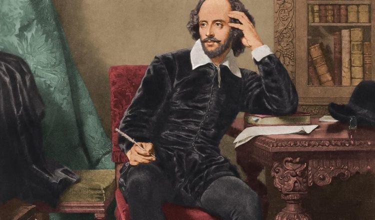 51 πράγματα που έμαθα από τον Σαίξπηρ