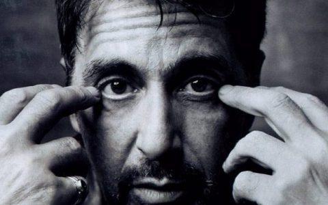 Αλ Πατσίνο: 15 ρόλοι που αρνήθηκε σε ταινίες-διαμάντια