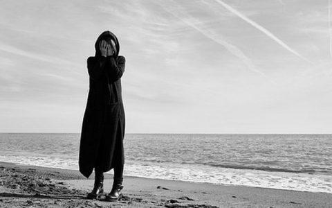 Απαισιοδοξία: ο υγιής ρεαλισμός, της Μαρίας Κωνσταντάκου