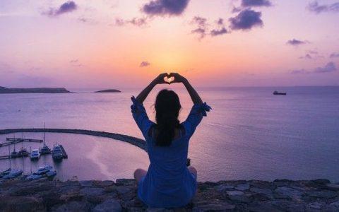 Απόλαυση: η τέχνη της ευτυχίας
