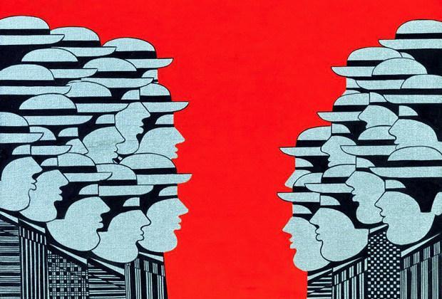 Η Εθνική Ευεργεσία: Ένας άλλος πατριωτισμός, του Ηλία Γιαννακόπουλου