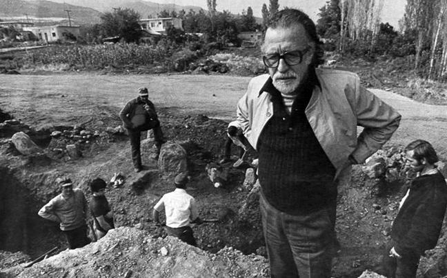 Γνωρίζοντας τον Μανόλη Ανδρόνικο: η γνώση της ιστορίας