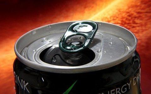 Ενεργειακά ποτά: οι επιπτώσεις τους για τον οργανισμό μας
