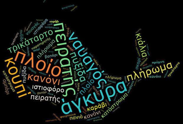 Γ. Μπαμπινιώτης: ελληνικές λέξεις που ξενιτεύτηκαν και επέστρεψαν αγνώριστες!