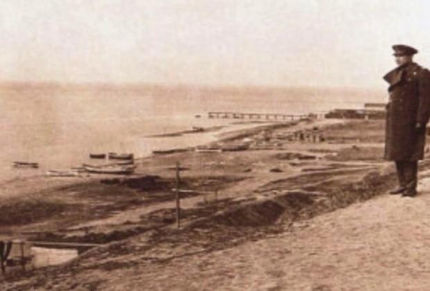Παλιά Καλαμαριά, (γ΄μέρος)