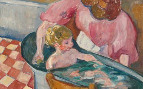 Σύνδρομο Münchausen by Proxy: Όταν ο μύθος του καλού γονέα καταρρίπτεται