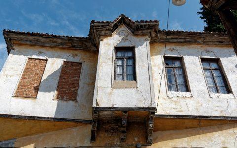 Νικηφόρος Δράμας, ένα χωριό μιας άλλης εποχής