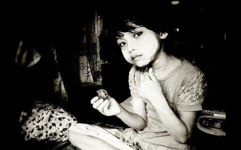 Η επιλεκτική πρόσληψη τροφής σε παιδιά: Αίτια, συνέπειες, λύσεις