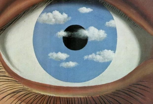 Ρενέ Ντεκάρτ: Μήπως ονειρεύεστε;
