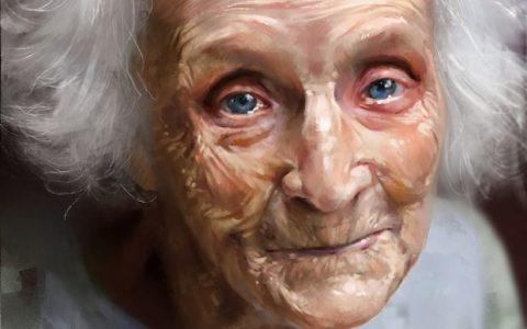Συγγενείς με Αλτσχάιμερ, εμείς όμως δεν ξεχνάμε...