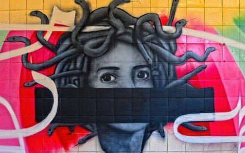 Τα επινίκια μιας απόφασης: Σκέψεις και Προβληματισμοί, του Ηλία Γιαννακόπουλου