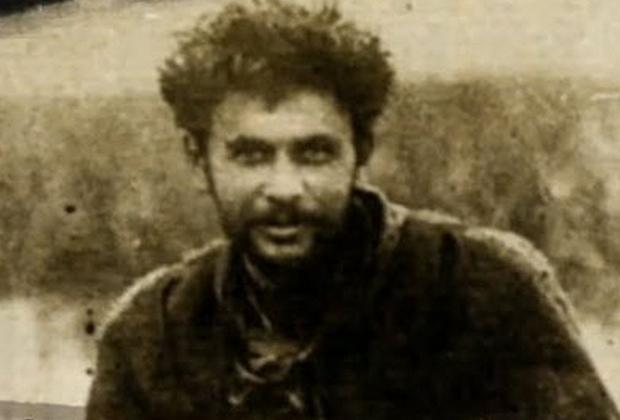 Τέλλος Άγρας: Ο μακεδονομάχος που παράκουσε τις εντολές και έστησε αντάρτικο στον βάλτο των Γιαννιτσών